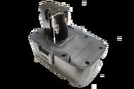 "010198 L1(1815) ""Аккумуляторы подходят для шуруповертов типа: Китайский шуруповерт тип.1 18V(1,5Ah) """