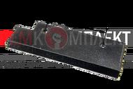 010219 C (200) сменный нож для землебура AEZ-200mm