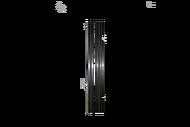 010220B Комплект ножей AEZ  узкие для отечественных и импортных рубанков серии ULTRA-PRO твердосплавная сталь высочайщего качества (HM/СТ) дл.82мм