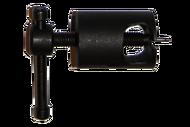 010241A съемник малый для сьёма подшипников фрез и шестерен с двиг. Шуруповёрта