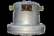 010257(U) Двигатель подходит для пылесосов Bosch Ultra Pro