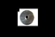 010280 D крыльчатка Агидель ,старого образца