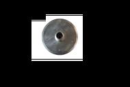 010280 E крыльчатка Агидель ,нового образца