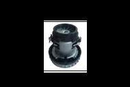 010318(7) двигатель для моющих пылесосов  1400 W, однокрыльчаточный