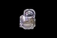 010366(4) Корпус редуктора  для Bosch 2-26, Интерскол П-26
