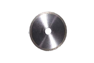 010428 А (125х22,23) диски алмазные