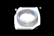 010437 (1)  Резинка для стиральных машин Bosch Max 3-4