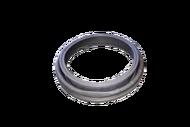 010437 (3 )  Резинка для стиральных машин Samsung Diamond 2