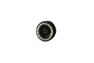 010459 ( G ) сальник для стиральных машин