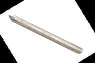 100428 Анод магниевый 200D16+10M4
