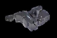 121 Выключатель для дрели DWT прямой реверс 6А