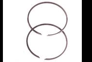 Кольца поршневые 2Т AF16 D41  2000560021017