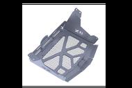Вынос радиатора ATV CF X6, установочный комплект, крепежи(2011-по н.в.) 2200000066442