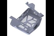 Вынос радиатора ATV CF X8, шноркели, крепежи (2012-по н.в.) 2200000066558