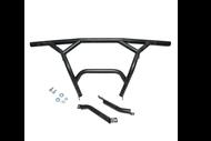 Бампер для ATV STELS Guepard 800G (2014-по н.в.) задний 2200000161017