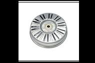 4413ER Ротор двигателя стиральной машины LG 4413ER1001D