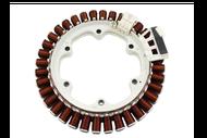 4417EA Статор двигателя стиральной машины LG 4417EA1002W