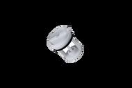 """45027-1 """"Фильтр сливного насоса на ARISTON-INDESIT  045027-1"""""""