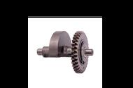 Вал балансирный 170MM (жид. охл.) DOHC (CBB250) 4610013542525
