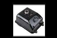 Бак топливный DINGO T150 (с 2016г.) (с указателем уровня топлива) 4610014479431