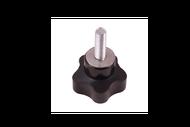 Болт крепления пластика переднего (М8х25мм) T110,T125,T150 4610014479950