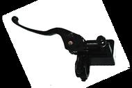 Машинка тормоза переднего с рычагом NIRVANA, Z50R 4620753537477
