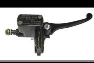 Машинка тормоза переднего с рычагом R50,STORM 4620753537484