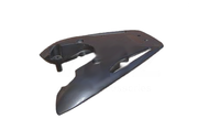 Багажник ZIP, SKIF (алюм.) 4620753539693