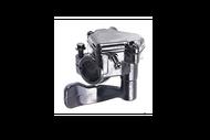 Рычаг газа ATV50-200 4620753542372