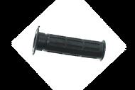 Ручка руля универсальная ТИП1  4620753542457