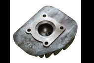 Головка цилиндра 2Т 1P41QMB (цепь) D41; BM,GEELY,RUN 4620753546202