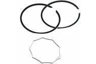 Кольца поршневые 2Т AD50 D41x1,5 4620753547902