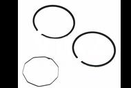 Кольца поршневые 2Т 1E40QMB,QJ D40x1,2 4620757434581