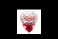 Щуп масляный с термометром 100мм 4620757437759