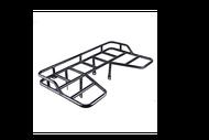 Багажник ATV150-200Utt (задний) 4620761963466