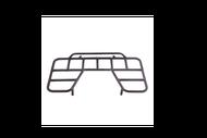 Багажник ATV150-200Utt (передний) 4620761963732