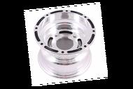 Диск колесный R8 передний 5.5-8 (литой) (ET:-6, PCD:4х110, Ступица:68.5/70/90) ATV  4620761968928
