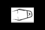 Багажник ALPHA 4620767361525
