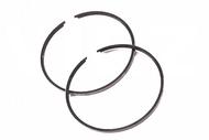 Кольца поршневые 2Т AF18/24 D48 4620767362508