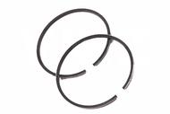 Кольца поршневые 2Т AF48(HF05) D48; LEAD90  4620767362522