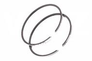 Кольца поршневые 2Т AD100 D52,5 4620767362553