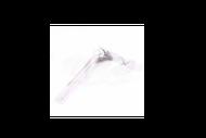 Болт ручной крепления лыжи (несъемная шайба, L-100мм) T125,T150,МУХТАР,МУХТАР-7,МУХТАР-15 4627072922960