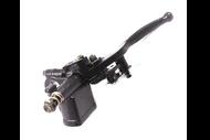 Машинка тормоза переднего с рычагом ATV50-200tt 4627072929594