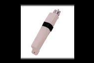 Бачок системы охлаждения 167MM (жид. охл.) (CG250); ATV250Sb 4627072932051