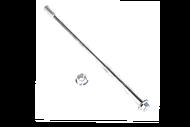 Ось M12x1,25 d12x280mm; маятника ATV250Sb, 125Ua 4627072932280