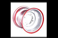 Диск колесный R9 задний 7-9 (штамп.) (PCD:4х115 Ступица 90) ATV250Sb 4627072932402