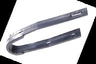 Направляющие цепи приводной (слайдер) KAYO 125-140 CLASSIC, BASIC,CRF 4630031480234