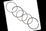 Кольца поршневые 4T ZS168F D68 4630031485703
