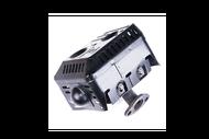 Глушитель ZS168FB (18000-KB01-0500) 4630031486700