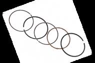 Кольца поршневые 4T ZS188F D88 4630031486731